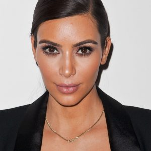 Kim Kardashian Held at Gunpoint, Robbed of Millions in Jewellery