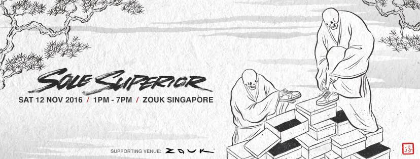 sole-superior-2016-1