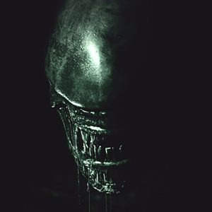 Alien Covenant poster revealed