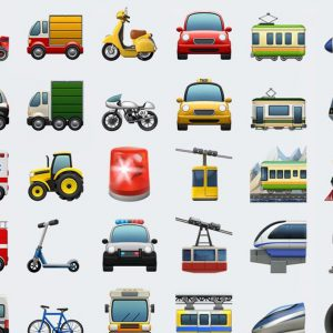 iOS 10.2 Has Plenty of New Emojis in Store for You