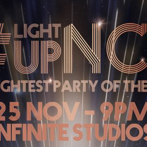 Light Up NCF