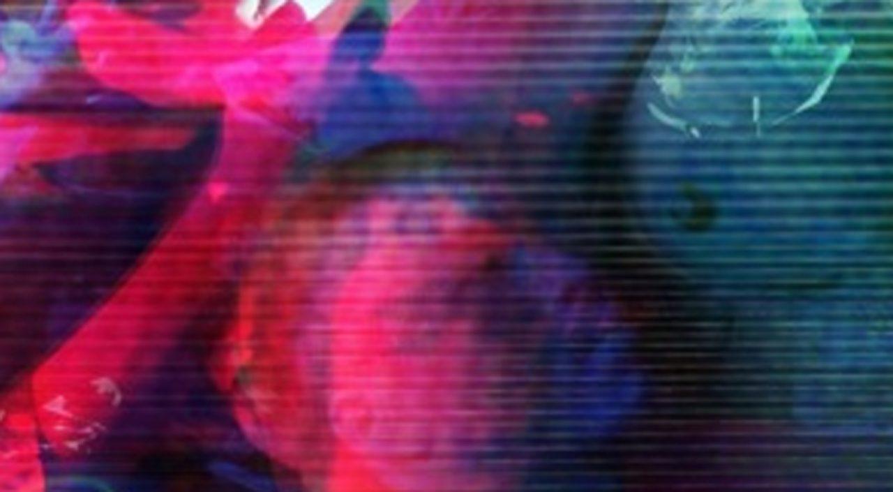 Slodown feat. Jasmine Sokko (Prod. Yllis) - Nomance