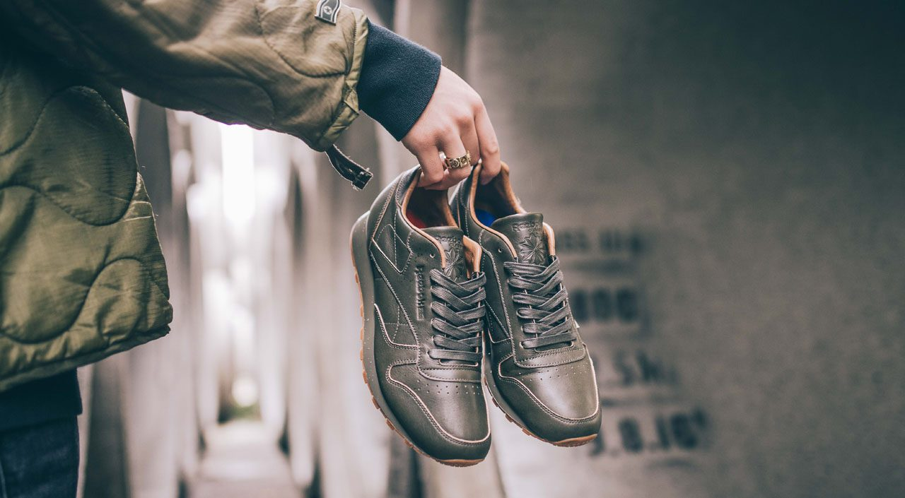 Crónica Dramaturgo Dónde  Limited Time Deals·New Deals Everyday reebok x kendrick lamar classic  leather lux, OFF 79%,Buy!