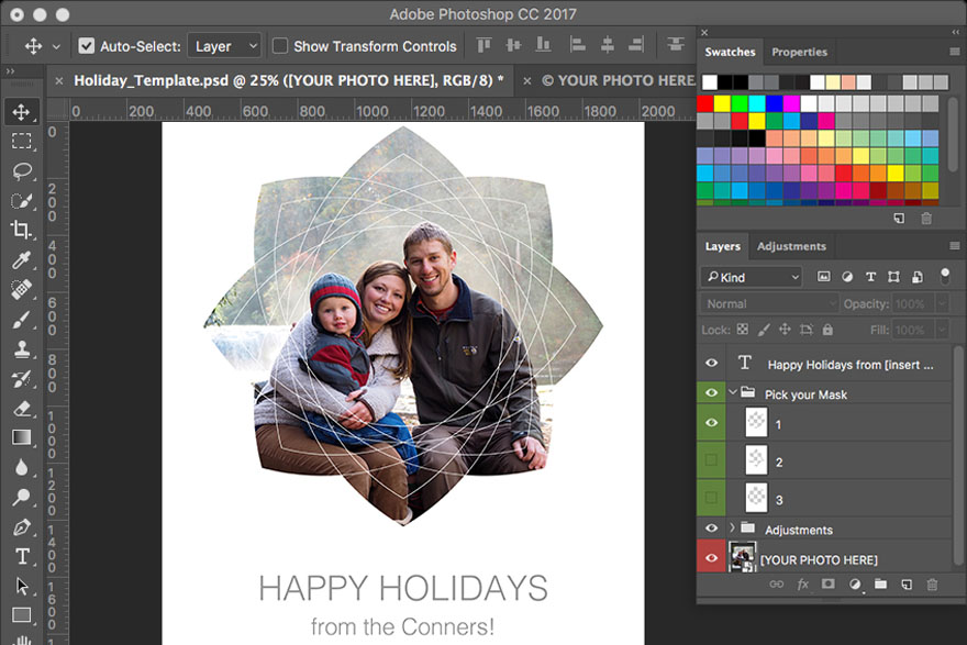 adobe-holiday-greeting-cards-1