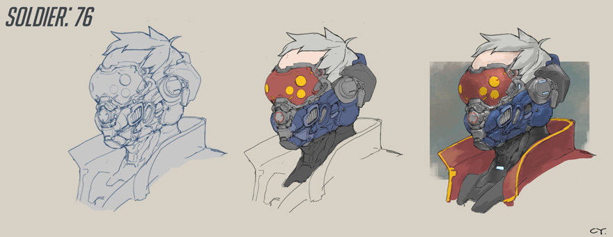 ching-yeh-overwatch-characters-art-2