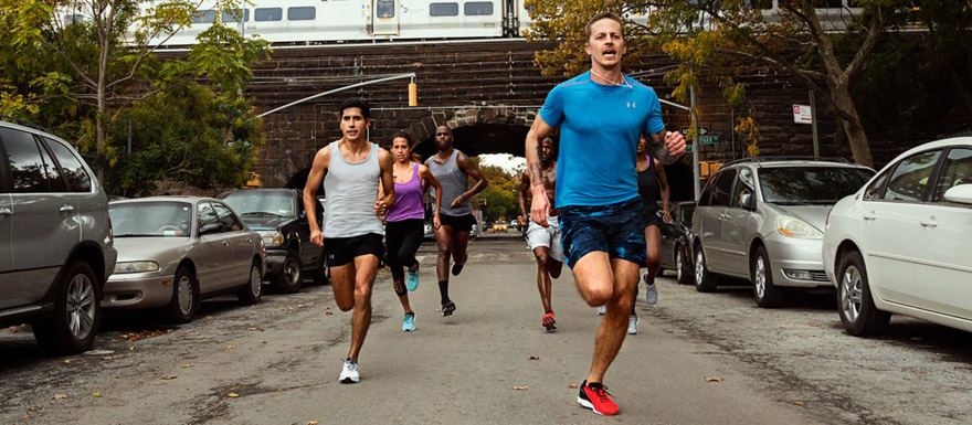 under-armour-record-equipped-running-shoes-2