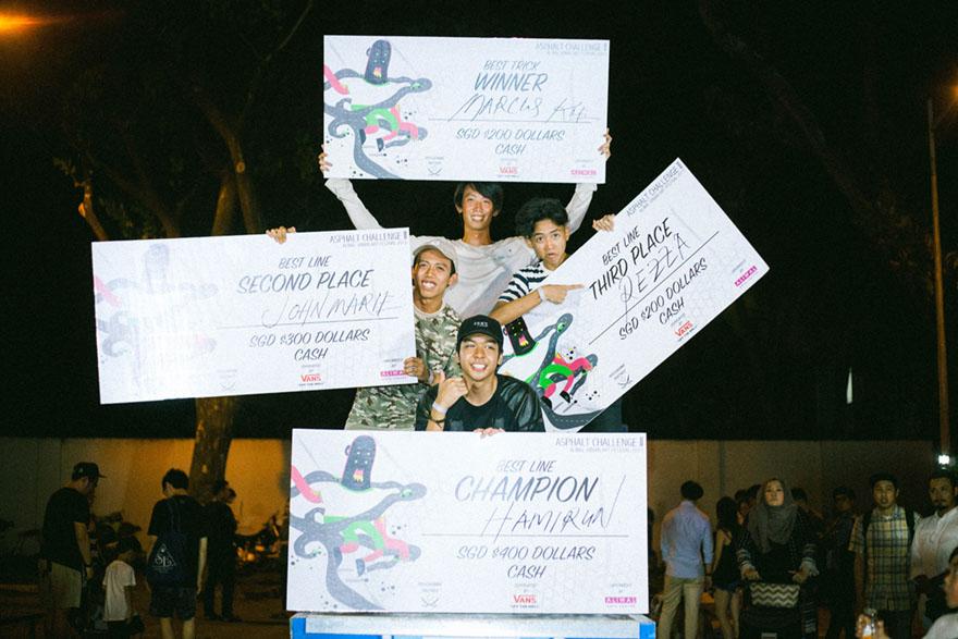 Aliwal-Urban-Art-Festival-Skate-Winners