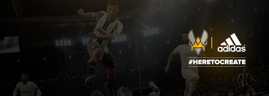 adidas-team-vitality-esports-1