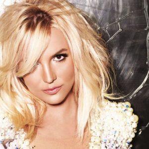 Britney Spears Biopic