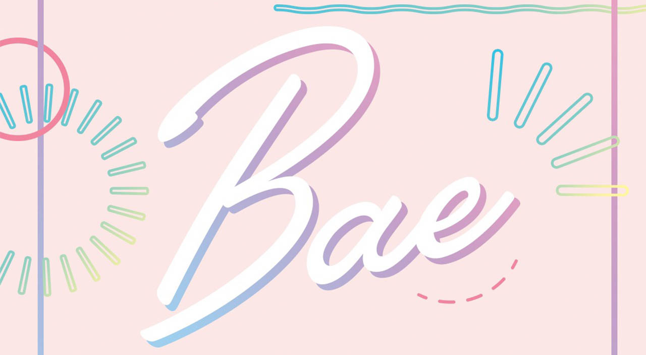 Bae Tokyo performs in Singapore on 3 & 4 February 2017