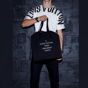 louis-vuitton-fragment-tote-tee