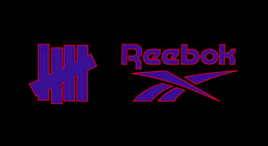 UNDEFEATED x Reebok