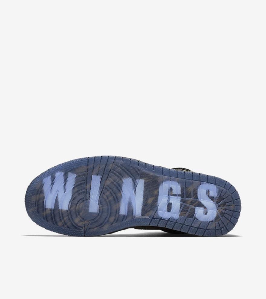 jordan-brand-unveils-air-jordan-1-wings