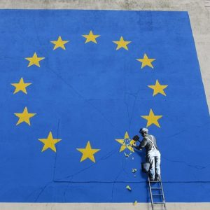 banksy-unveils-new-brexit-mural