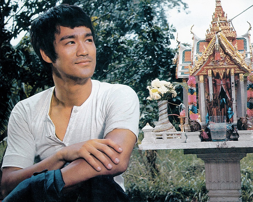 new-bruce-lee-biopic-coming