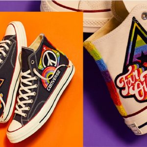 converse-rainbow-pride-collection