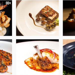 singaporean-hawker-food-works-art