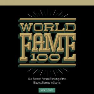 top-100-athletes-espn-world-fame-ranking