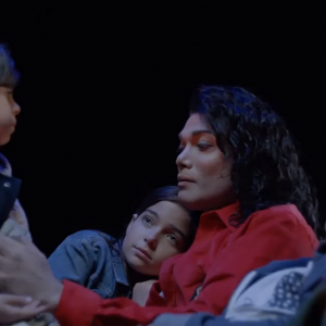 lifetime-michael-jackson-biopic