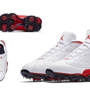Air-Jordan-13-Golf