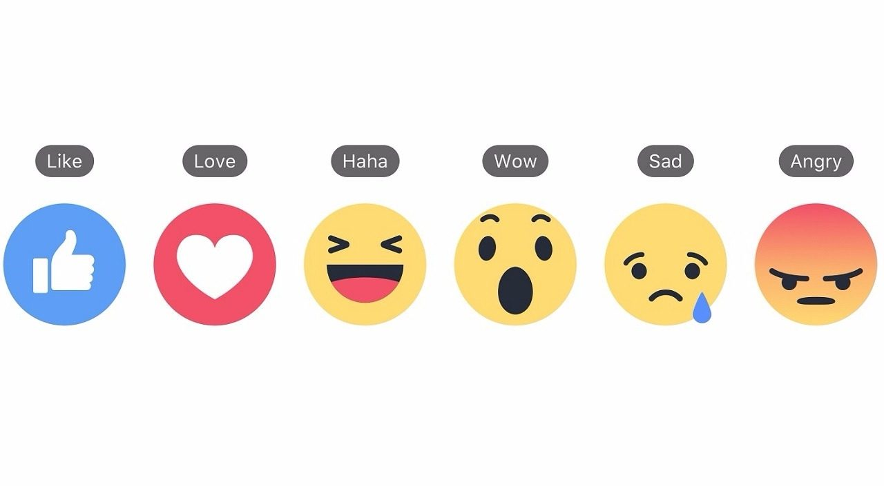 facebook-adds-reactions-comments