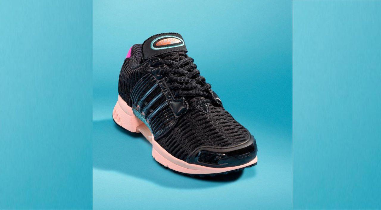 Adidas-ClimaCOOL-drops-May-18