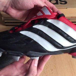 Adidas-Predator-Precision-Release