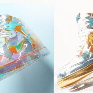 sneaker-artist-nike-campaign