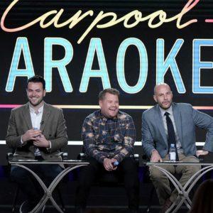 apple-carpool-karaoke