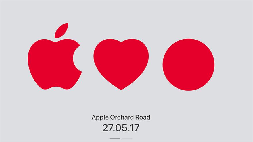 apple-store-singapore