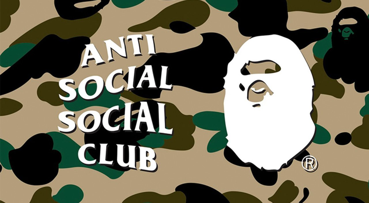 Anti-Social-Social-Club-x-Bape-collab-leaked