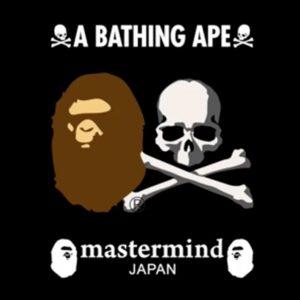 bape-x-mastermind-japan-collab