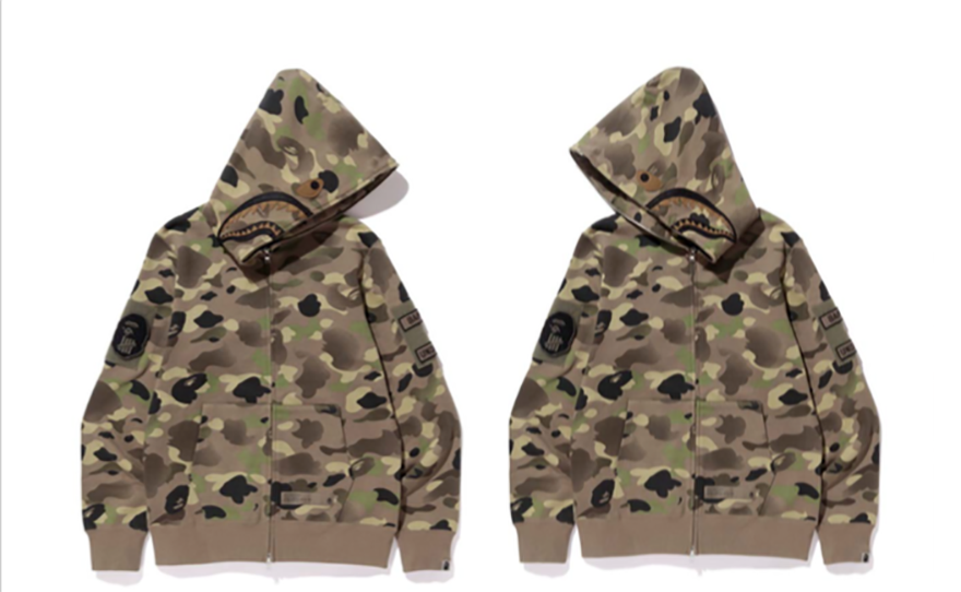 bape-x-undefeated-drops-saturday