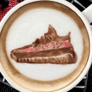 Coffee-'N'-Clothes-Designer-Lattes