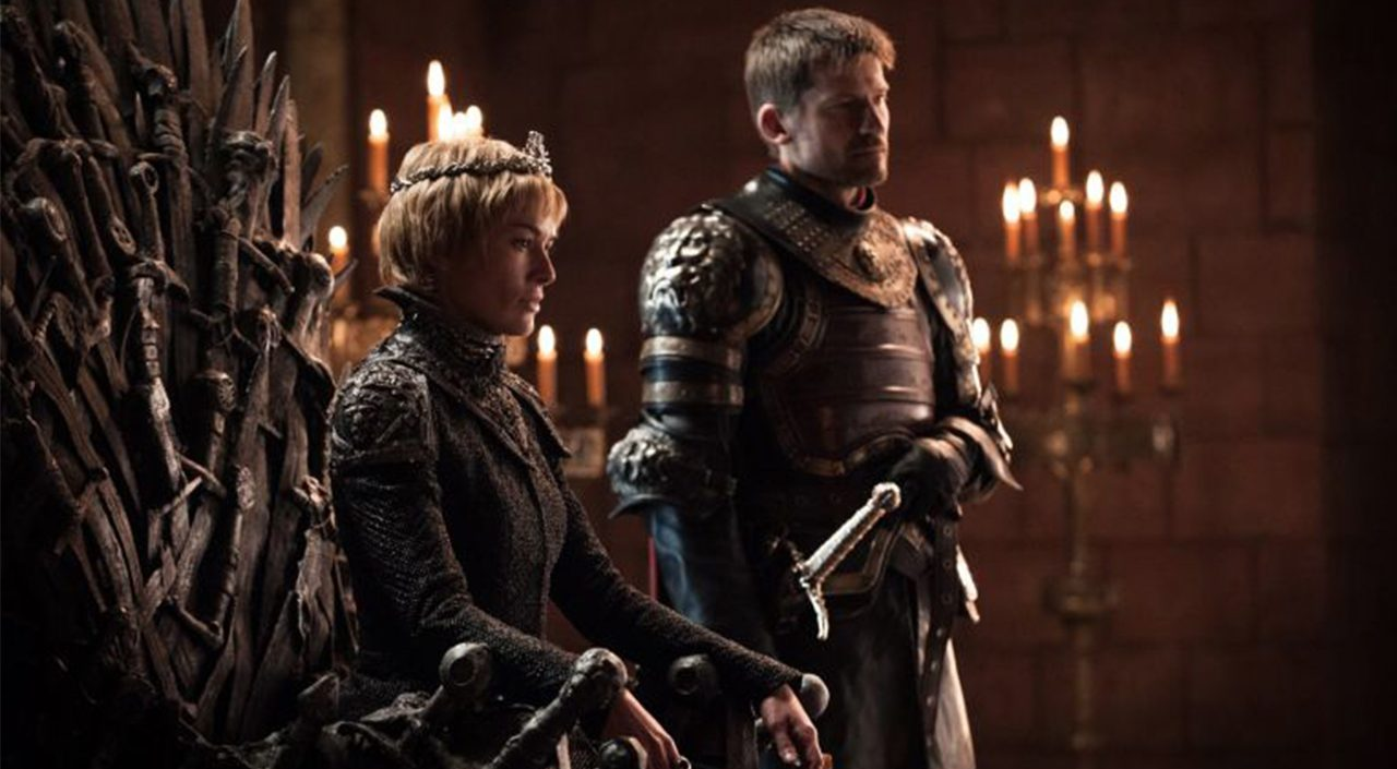 game-of-thrones-season-7-trailer