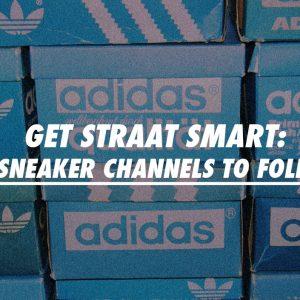 get-straat-smart-sneaker-channels