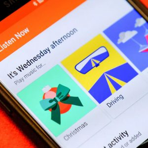 google-play-music-four-free-months