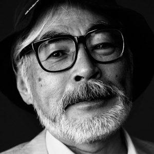 hayao-miyazaki-documentary-never-ending-man