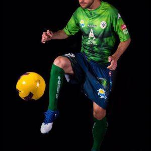 Atletico-Astorga-club-hulk-inspired-jerseys