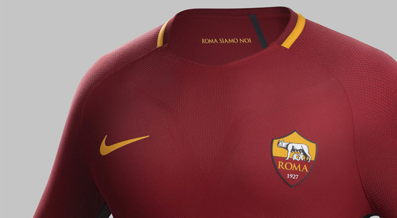 inter-milan-as-roma-nike-home-kits-revealed