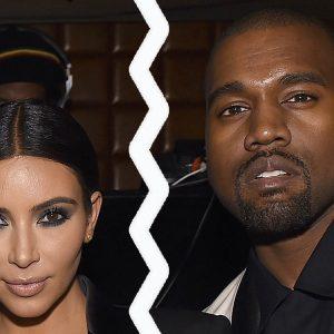 kim-kardashian-and-kanye-west-separated