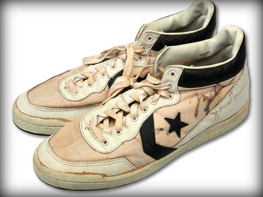 jordan-1984-olympic-sneakers