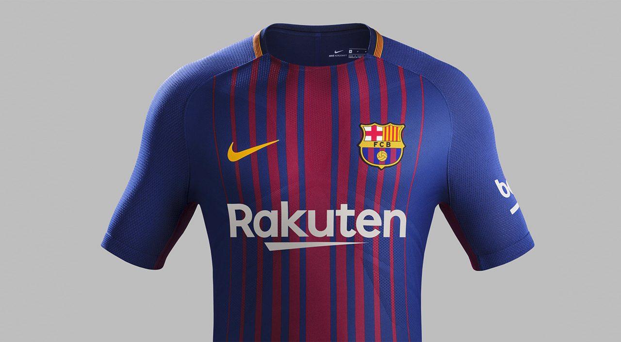 2017-2018-Nike-Barcelona-Jersey