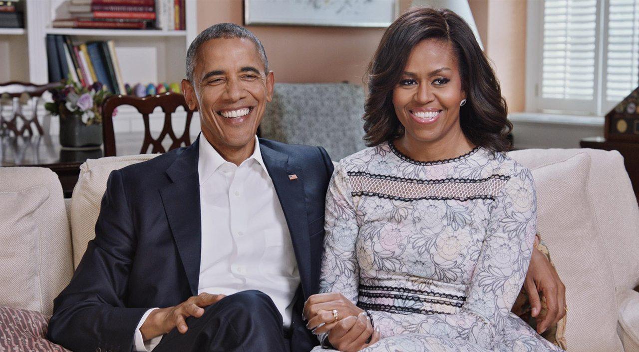 Obama-Foundation-Drops-Chicago-Inspired-Playlist