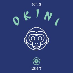 fin-crafted-goods-oikini-trunk-show