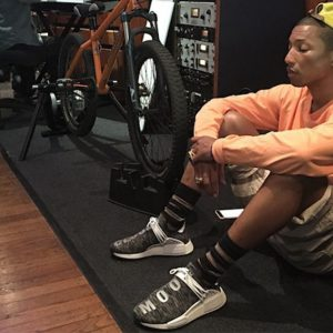 pharrell-x-adidas-originals-nmd-human-race-fall-2017