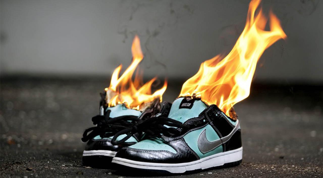 2-teens-sneakers-fire
