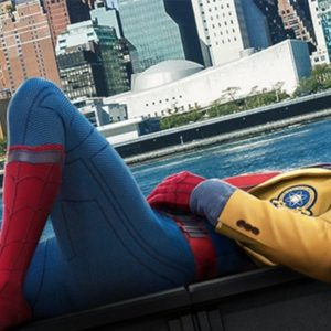 three-updated-movie-trailers-to-watch-spiderman-homecoming