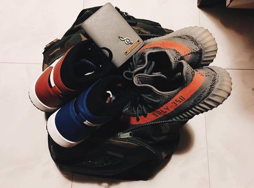 straatgram-picks-sneakers-singapore