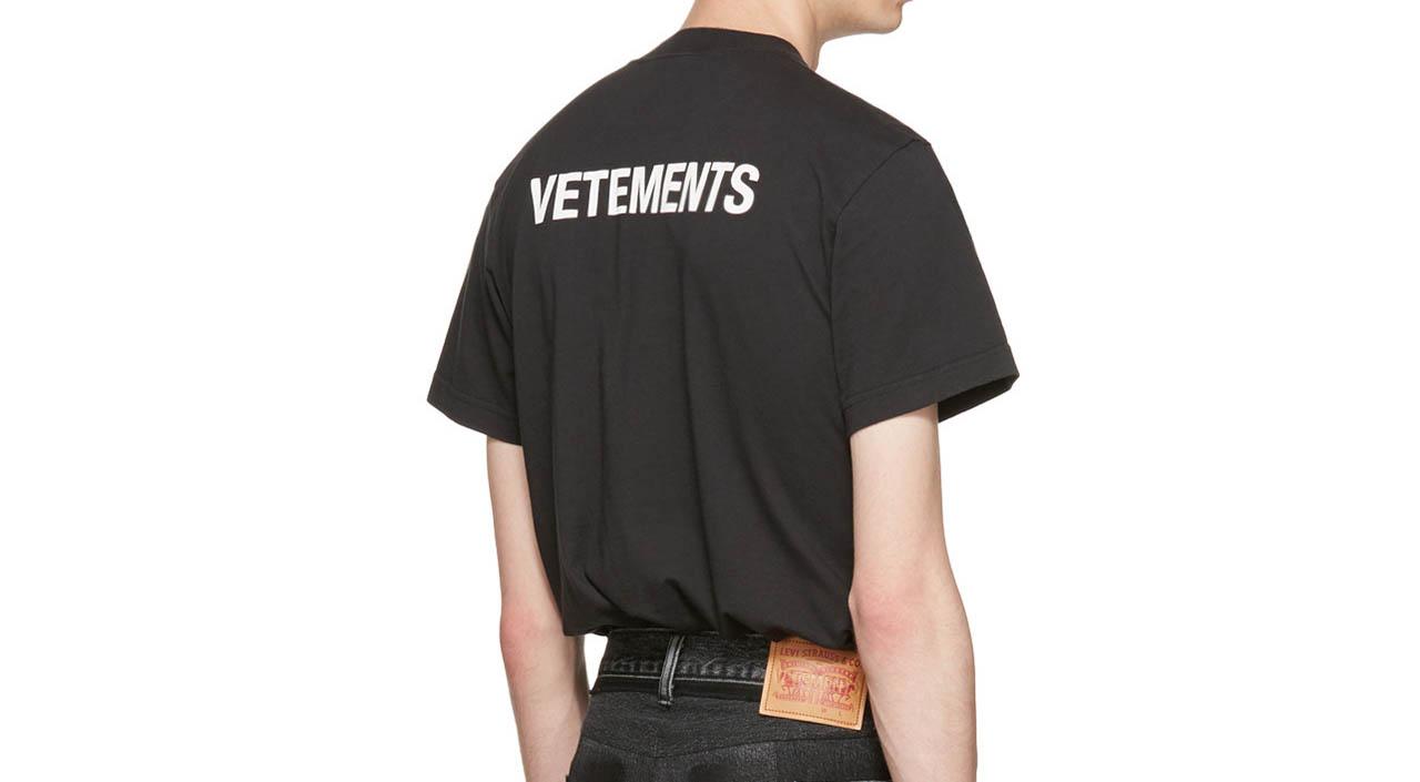 vetements-broke-fuccboi-stunt